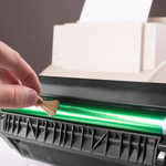 How to Clean Your Laser Printer and Toner Cartridges