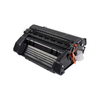 CRG-039 Compatible Black Toner Cartridge for LBP351DN/351X/352DN/352X