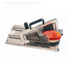 Industrial Vegetable Cutter Machine for Catering ZHLC-300