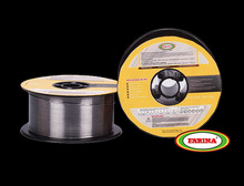 Self-Shielded Flux Cored Welding Wire E71T-11/E71T-GS FARINA brand