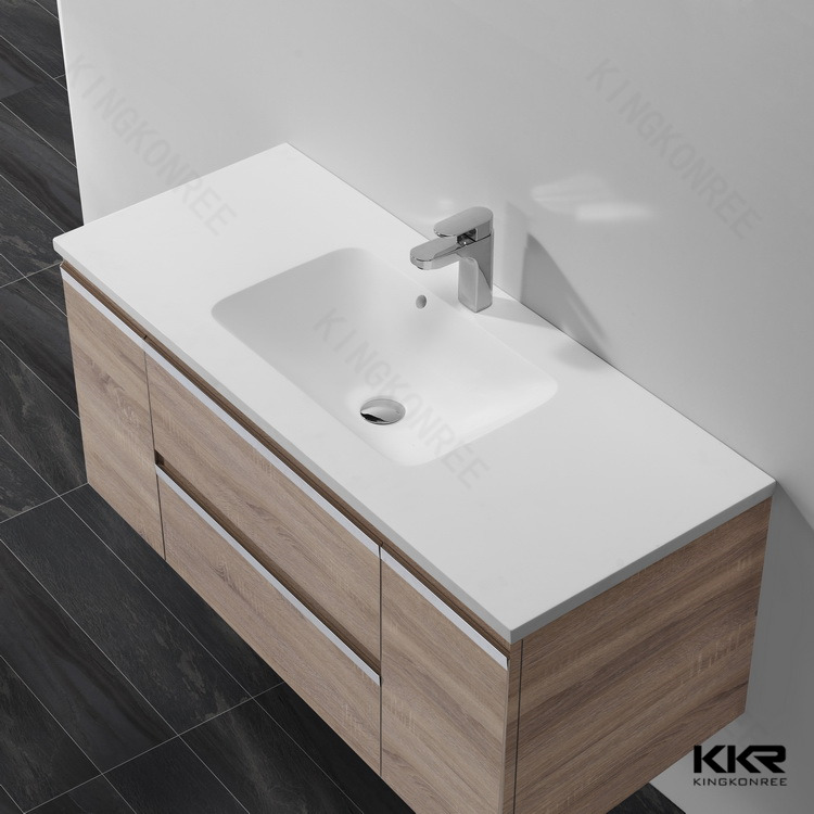 Italian Sink For Sale Cabinet Basins KKR 1525