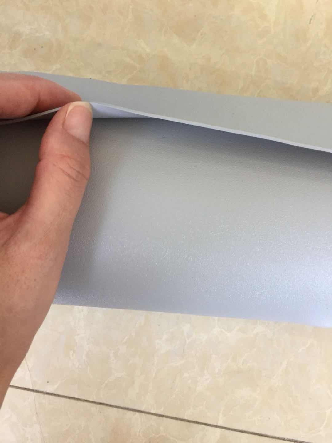 PVC Waterproof Sheet