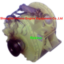ADVANCE HCQ138 marine propulsion boat gearbox (transmission)