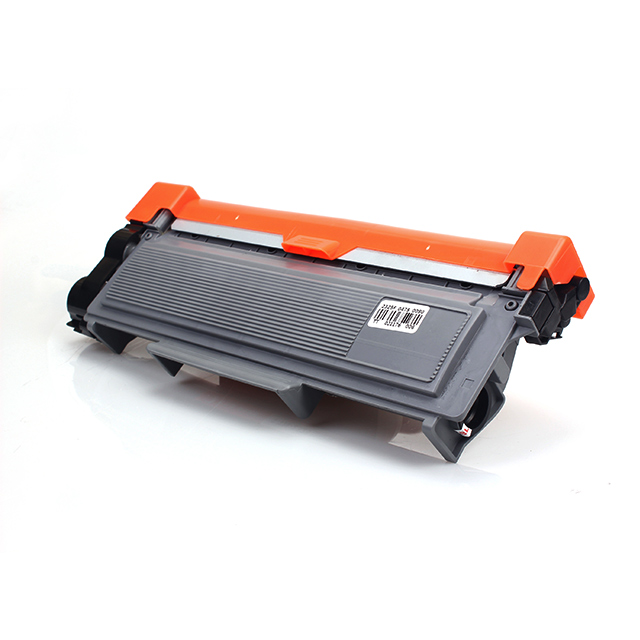 TN2325 Toner Cartridge use for Brother DCP-L2520DW, L2540DW, L2300D, L2320D, L2340DW, L2360DW, L2380DW, L2500D, MFC-L2700DW, L2740DW