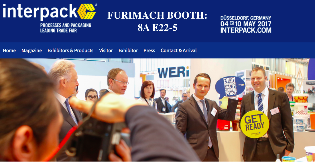 interpack2017.png