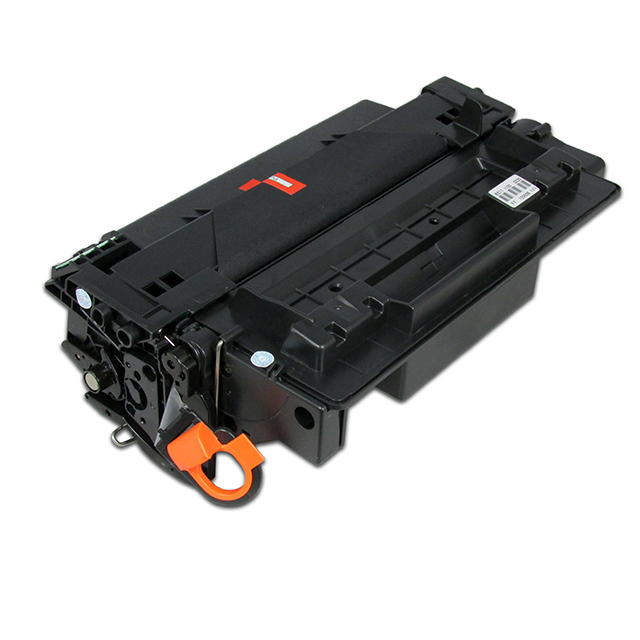 Q6511A Toner Cartridge use for HP LaserJet2400/2410/2420/2430; CanonLBP3410/3460