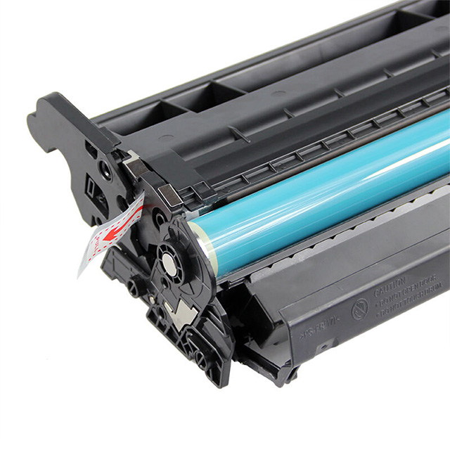 CF228A Toner Cartridge use for HP Laserjet Pro M403dn/M403n/LaserJet MFP M427dw/M427fdn/427fdw/M506