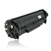 Compatible Black Toner Cartridge FX-9 for Canon FAX L95/100/120/140/160/