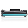 Premium Quality Compatible Toner Cartridge CF244A for HP Laserjet Pro M15 /M16/MFP M28W