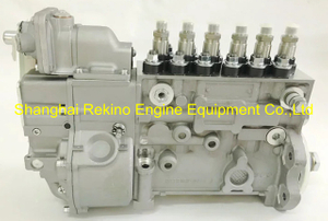 5260273 6PH106 6PH106-120-1100 Weifu fuel injection pump for Cummins 6CTAA8.3-C300