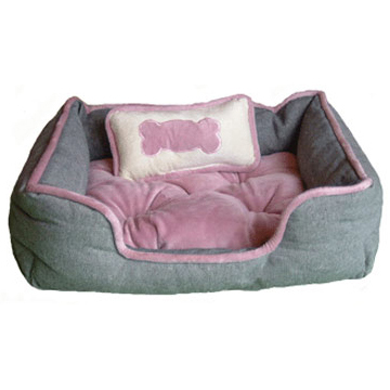 Brand New Sports Bed Dog Accessories
