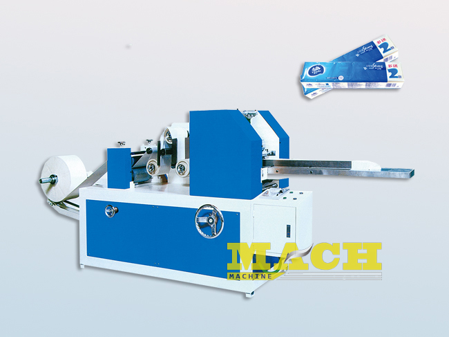 Handkerchief Making Machine.jpg