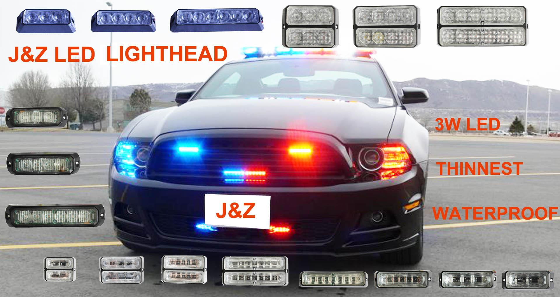 jz new lighthead banner