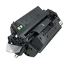 Q2610A Toner Cartridge use for HP LaserJet 2300
