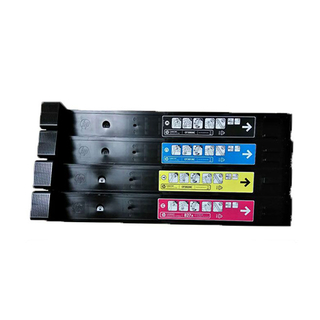 CF300A/CF310A Toner Cartridge use for HP M855dn,M855xh