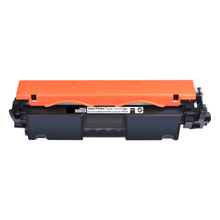 CF230 Toner Cartridge used for HP M203DW/M227F