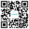 AIKE Hand Dryer Official Site