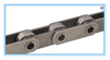 Alloy Parts for Cast Combination Chains