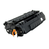 Q5949A Toner Cartridge Easy Refilling Powder use for HP LaserJet1160/1320/3390/3392;Canon LBP-3300/3360