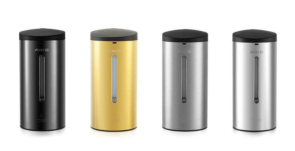 Automatic soap dispenser color.jpg