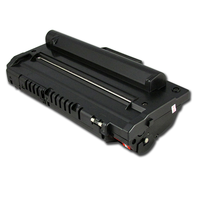 ML-1710D3 Toner Cartridge use for Samsung ML-1510/1710/1740/1750,SCX-4016/4116/4216F ML-1500/ 1510/1520/1710/1740/1750; SCX-40