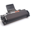 HS-4725 Toner Cartridge use for Samsung SCX-4725