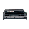 Compatible Black Toner Cartridge E310 for LEXMARK Optra E310/E312/E312L