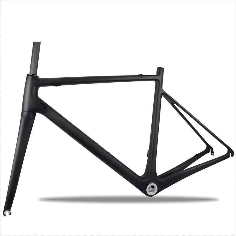 R02 road carbon frame 1-S