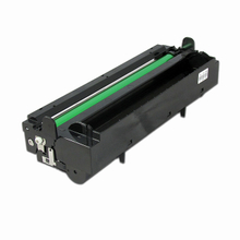TP-78A Toner Cartridge use for Panasonic FL501/502/503/523/FLM551/552/M553/558 FLB751/B752/753/755/756/758CN