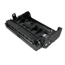 KX-FA86E Toner Cartridge use for Panasonic KX-FLB 801/802/803/811/812/813/851/852/853/858