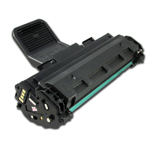 MLT-D108S Toner Cartridge use for SAMSUNG ML-2240/2241/1641/1640