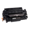 CF287A Toner Cartridge use for HP LaserJet Enterprise M506/HP LaserJet Enterprise MFP M527