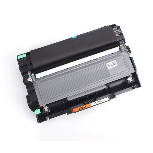 TN2350 Toner Cartridge use for Brother DCP-L2520DW, L2540DW, L2300D, L2320D, L2340DW, L2360DW, L2380DW, L2500D, MFC-L2700DW, L2740DW