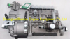 612601080705 6PH133 EBHF6PH Weifu fuel injection pump for Weichai WD12