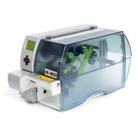 PARTEX熱縮管打印機,MK10型號