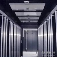 杭州检察院数据中心