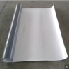 Tpo Waterproof Membrane with ISO Certificate (Concrete Roofs or Construction Projects)