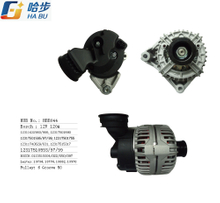 Ac / Car Alternator for BMW 13774, 0-123-515-004, 0-123-515-022
