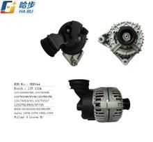 CA/alternador del coche para BMW 13774, 0-123-515-004, 0-123-515-022