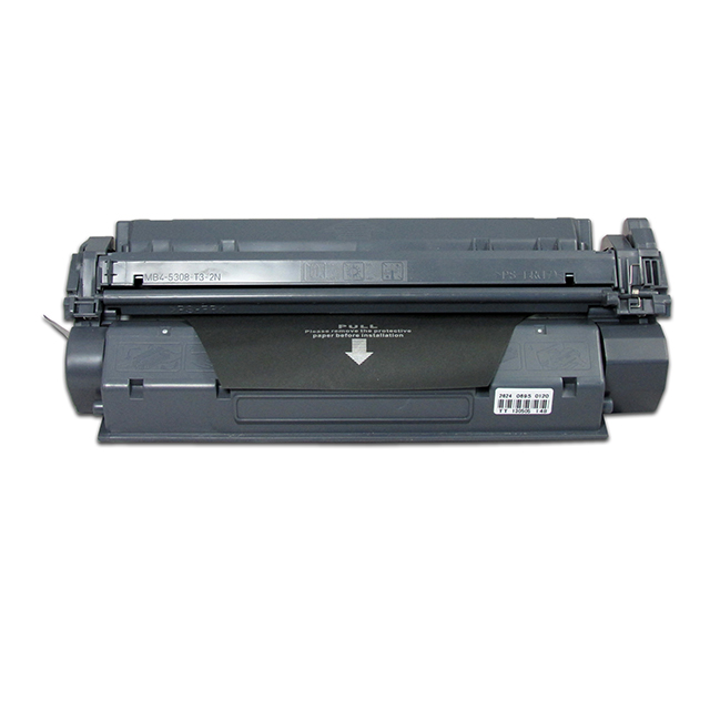 Q2624A Toner Cartridge use for HP LaserJet/1150 1150N/2613