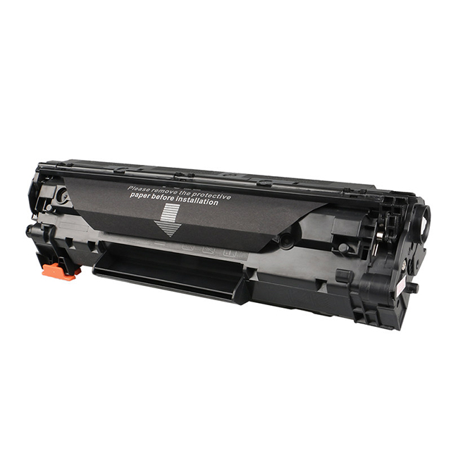 CF279A Toner Cartridge use for HP Pro M12W M12A M26NW M26A