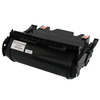T630 Toner Cartridge use for LEXMARK T630/T632/T634; IBM InfoPrint 1332; Dell M5200N