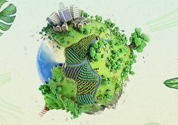 绿色312 必威官方网站25年打造绿色干手体验