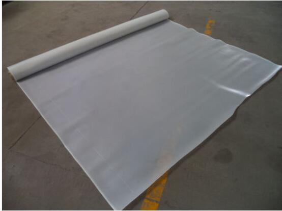 Exposed Tpo Waterproof Membrane