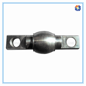 CNC Machining Part & Forging Part for Auto Torque Rod