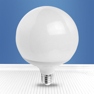 A3-G120 20w E27 LED lighting