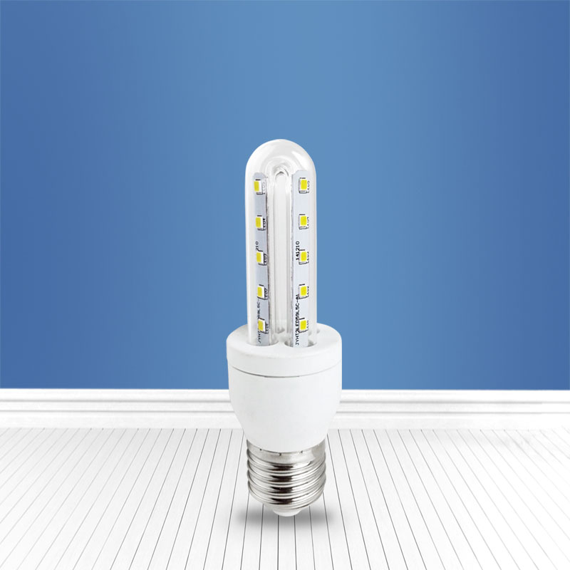 2u 6W E14 LED Light JINGYING LED