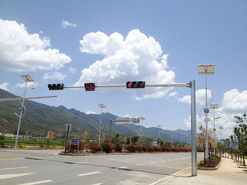 Traffic-Light-project-in-China.jpg