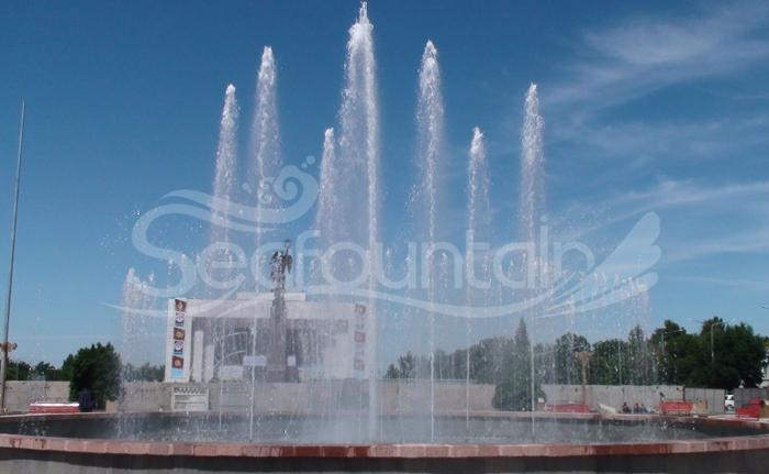 dancing fountain seafountain (60).jpg