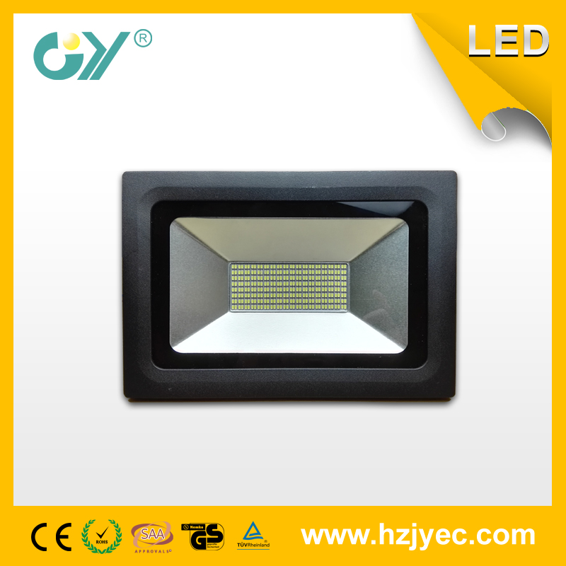 JY- Floodlight 30W with IP65 and super slim